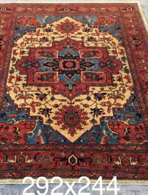 Best Rug Manufacture