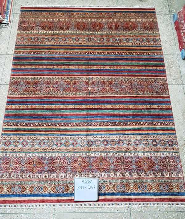 Carpets for Office