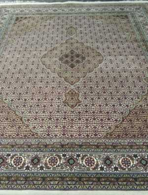 Best Rug Stain Removal Company