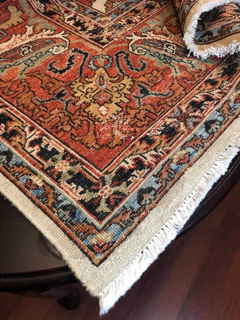 Best Carpet Design Company
